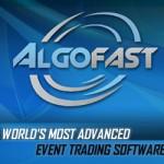AlgoFast