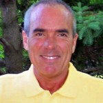 Tony LaPorta