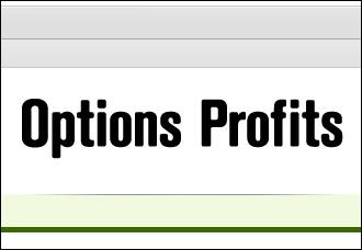 Mark sebastian options trading