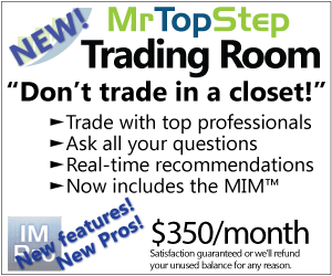 Trading-Room-IM-Pro-300x250-ad2.png