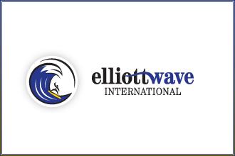 elliott chatrooms Elliot inspired projects feeling creative make a fanpic, fanvid or write some fanfic and post it here make a fanpic, fanvid or write some fanfic and post it here.
