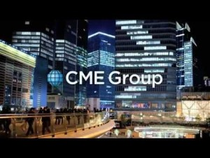 Report: Salaries Of CME Group Executives Remain Unchanged Under Revised Contracts
