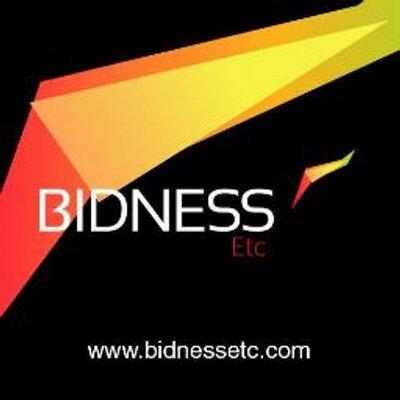 bidness