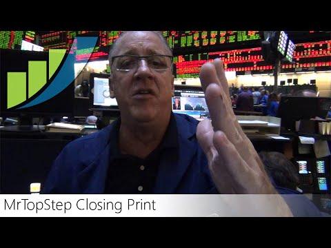 danny_closingprint