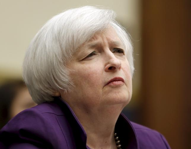 ralph nader told fed chair janet yellen to sit down with her economist husband now she s responded mrtopstep com llc mrtopstep