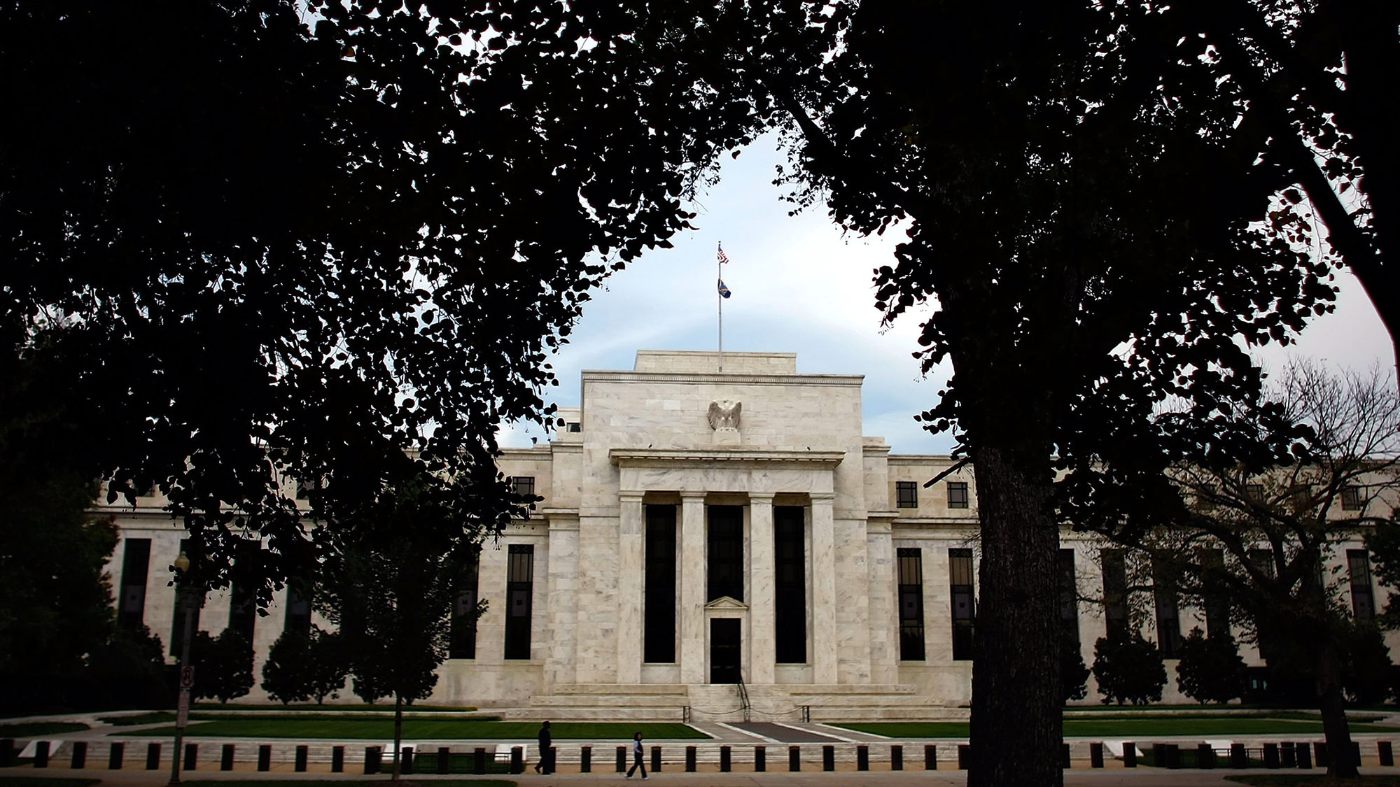 an analysis of the importance of federal market committee in the federal reserves The section interest on reserves and its importance for monetary policy on pp 44  the federal open market committee  reserves may earn interest at a rate.