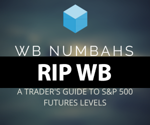 learn more wb numbahs