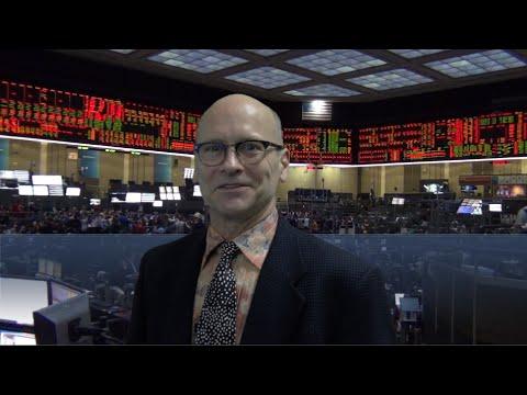 MrTopStep Market Update with Alan Palmer