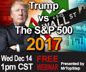 trump-vs-sp500