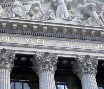 Nyse Calendar 2019 NYSE Holidays: 2019 Stock Market Closing Schedule & Trading Hours