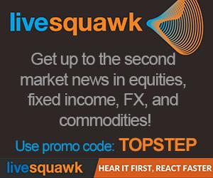 Social trading, analysis & news | Saxo Bank TradingFloor