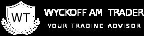 Wyckoff Trader Logo