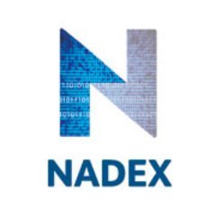 How are nadex binary options taxed