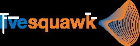 LiveSquawk Logo