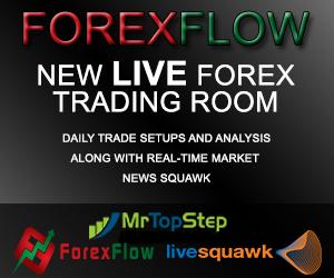 Mr forex trade