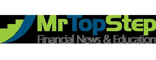 OP-Logo-11-05-2017