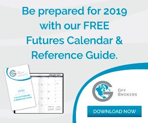 GFF-Futures-Calendar-300x250-2018PROM00220.jpg