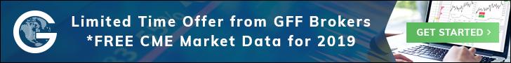 gff-banner-free-cme-market-data-v1-728x90.png