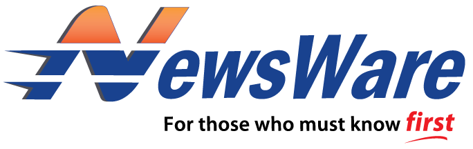 NewsWare Morning Highlights