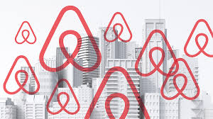 Premium OP: Airbnb Rental Crisis Could Cause Mortgage Crisis