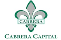 Daily Game Plan from Cabrera Capital