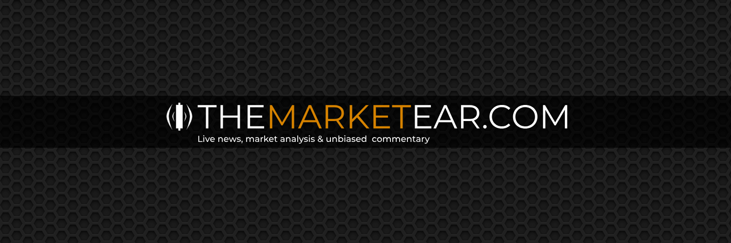 The Market Ear