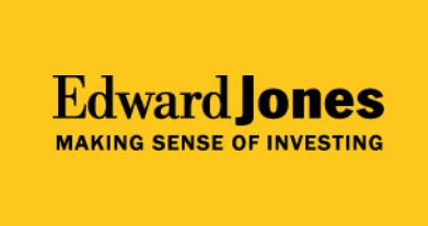 Edward Jones: Weekly Market Update
