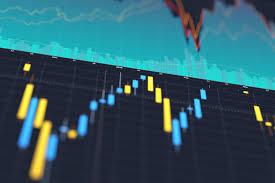 OP: Volatility Looms