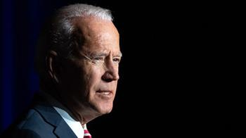 Joe Biden becomes the 46th president of the United States: live blog with video